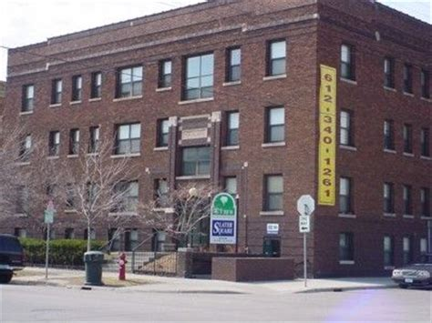 public housing mn slater square affordable apartments 1400 portland ave south minneapolis mn 55404