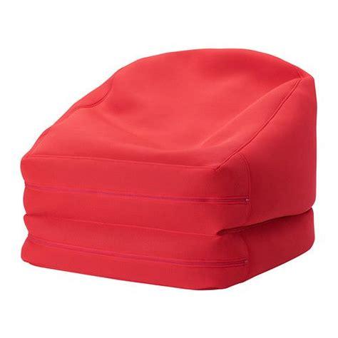 puff sofa ikea ris 214 puf ikea este puf se puede utilizar de distintas