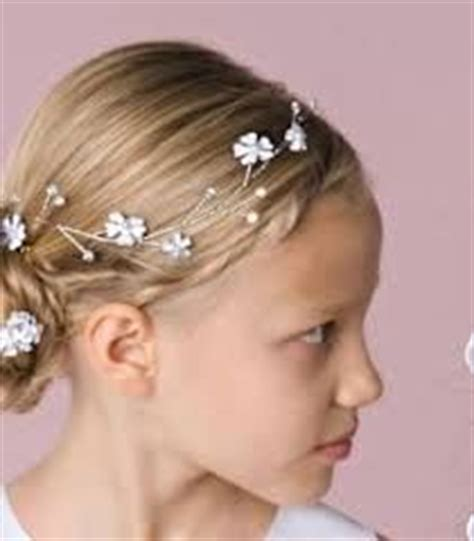 cheap student haircuts glasgow the 25 best first communion hair ideas on pinterest