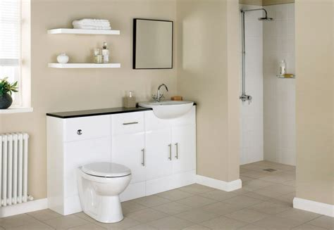 bathroom specialists glasgow bathroom specialists glasgow 28 images bathroom