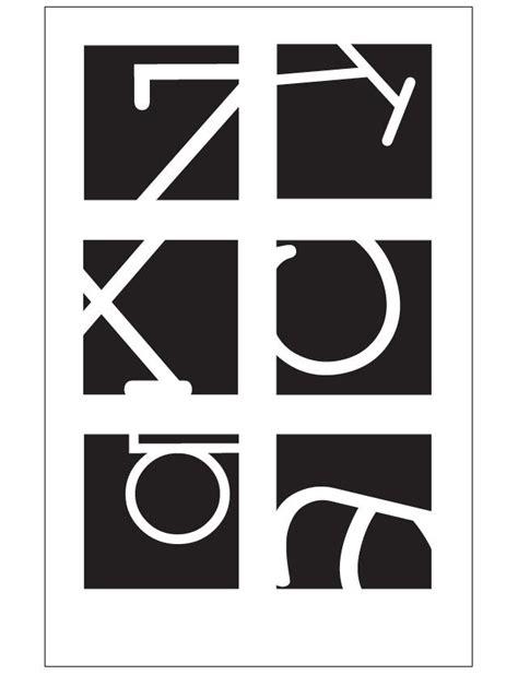 letter graphic design free graphic letters design clipart best