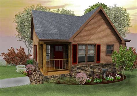 explore plans for a small house ideas plans small cabin