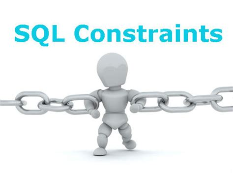Alter Table Oracle Sql Constraints 171 Oracletechnocampus