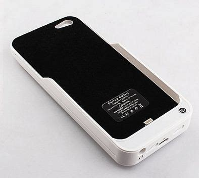 great iphone 6 battery cases for best buy: deals