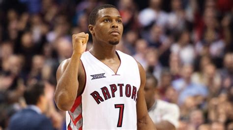 Nba Stand Mba by Hollinger Odds Raptors Best Chance To Win Nba