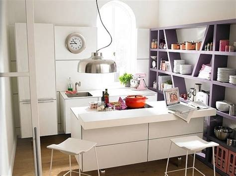small kitchen dining ideas 15 great ideas for small kitchens and compact dining areas