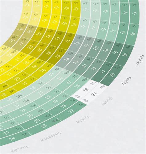 design made in germany kalender oberhaeuser info kalender 2013