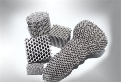 innovative materials 4 innovative construction materials that come from the future ennomotive