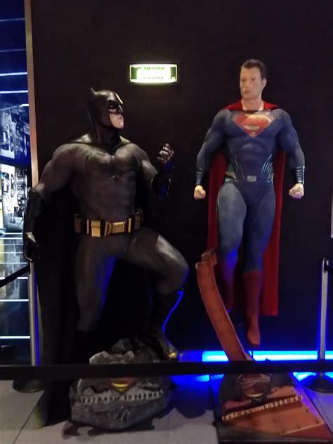 Batman V Superman 3 batman v superman of justice wikidata