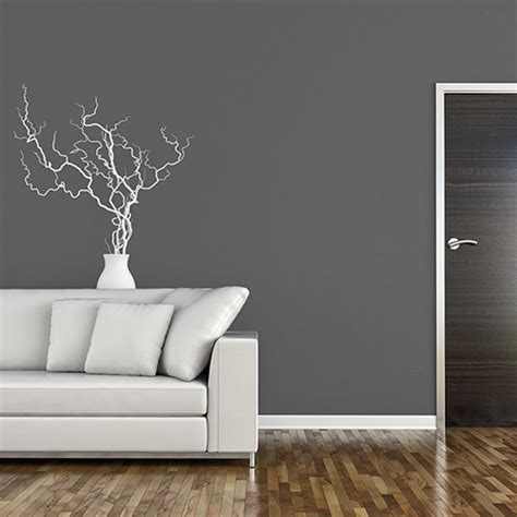 best peel and stick wallpaper gray peel and stick removable paint and wallpaper tempaint