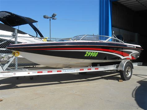 checkmate pulsare boats for sale checkmate pulsare 1850 br 2012 for sale for 15 900