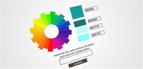 resistor color picker tools dimpost