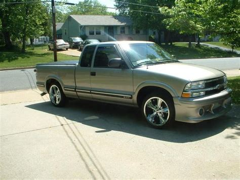how to work on cars 1999 chevrolet s10 lane departure warning matts99dime 1999 chevrolet s10 regular cab specs photos modification info at cardomain
