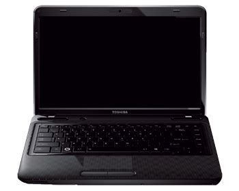 Ram Toshiba Satellite L740 toshiba satellite l740 i3 2 1 ghz 14 quot laptop price bangladesh bdstall