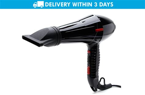 Hair Dryer Coupon 70 professional hair dryer promo