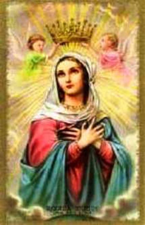 imagenes religiosas mexicanas principales fiestas religiosas marianas maria nuestra