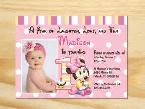 1st birthday invitation templates free 1st birthday invitations birthday invitations
