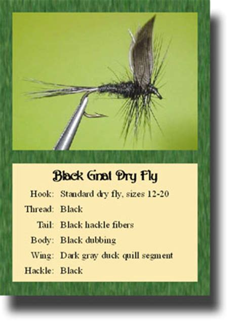 Fly Pattern Trading Cards   fly fishing flies fly pattern trading cards set 2
