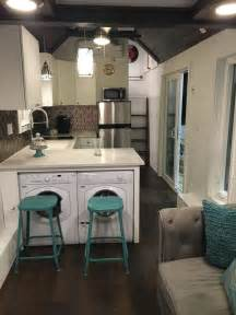 best 25 tiny house swoon ideas on small house swoon vista al mar and house