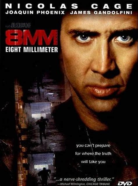 8mm movie nicolas cage download 8mm 1999 download movie