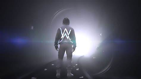 alan walker download alan walker download