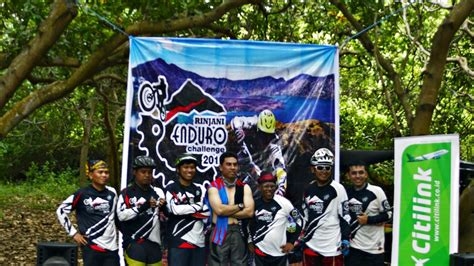 enduro challenge rinjani enduro challenge 2016 pinkbike