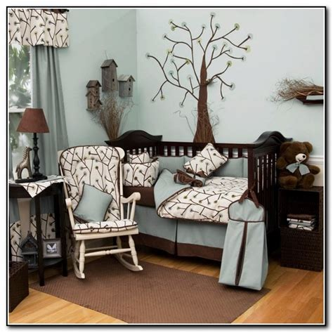 mini crib bedding for boys owl crib bedding cool full size of bedding setscrib bedding sets carousel designs