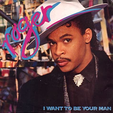 i wanna be your i wanna be your zapp and roger bootleg link in info by norman