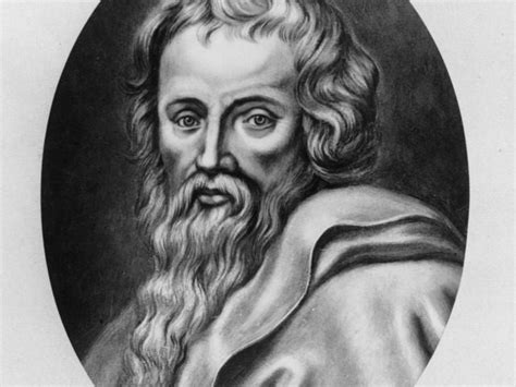 st paul nyt says st paul ordered christians to execute homosexuals