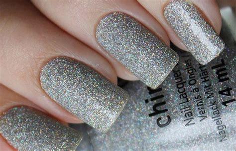 imagenes de uñas pintadas en gris u 241 as decoradas color gris perla u 241 asdecoradas club