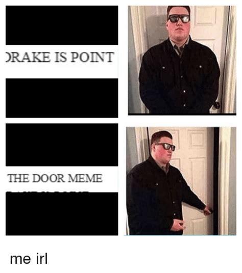 Door Meme - door meme 28 images when one door closes door meme on