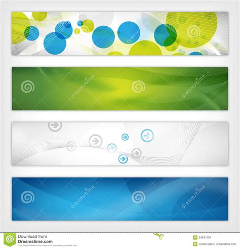 design header web free 14 free website header graphics images free banner