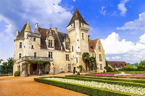 beautiful castles 1000 images about les plus beaux ch 226 teaux forts au monde