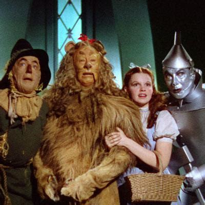 quiz film fantasy fantasy movie match up quiz