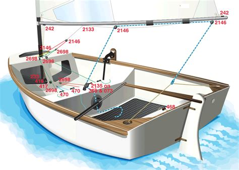 lightest layout boat harken sailboat hardware and accessories
