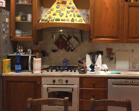 regalo cucina regalo mobile cucina genova