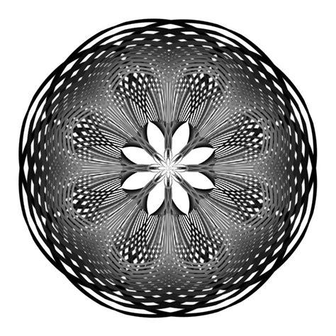 imagenes sencillas blanco y negro cosas que quiero contar cinco dibujos en blanco negro y gris