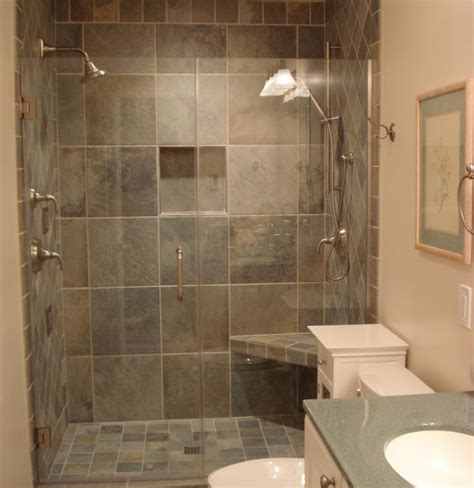 cost to diy bathroom remodel diy bathroom remodel steps in sterling remodelaholic diy bathroom remodel on a budget along with
