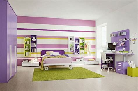 unique teenage bedroom ideas unique teenage bedroom ideas large and beautiful photos