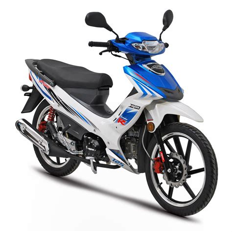 hd wallpapers wiring diagram of yamaha crypton fut earecom