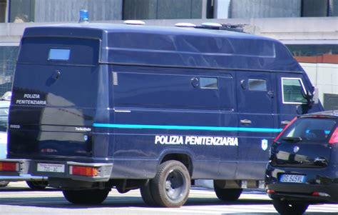 dati polizia penitenziaria 208 posti concorso polizia penitenziaria 2018 bando 1000 posti in