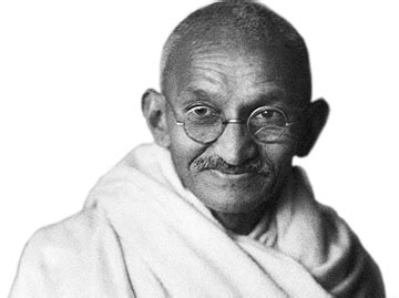 mahatma gandhi a biography by br nanda quot gandhi had a mother quot daily metta metta center