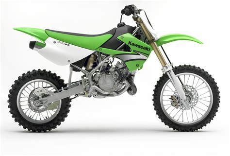 Kawasaki Kx 150 by Kawasaki Kit Jual Aksesoris Klx Motor Trail