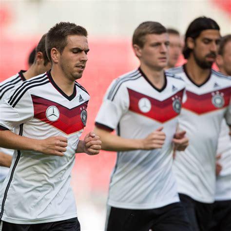 Lu Sorot Sokle deutschland gegen usa darauf muss das dfb team aufpassen