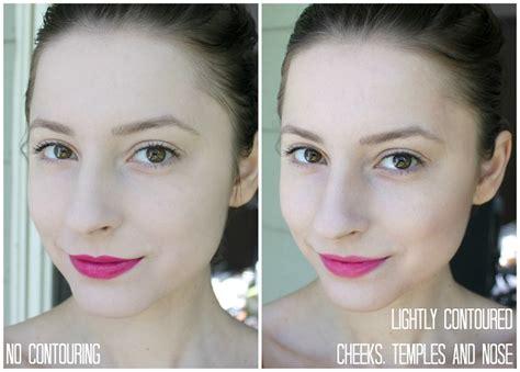 best contour for light skin contouring makeup for pale skin saubhaya makeup