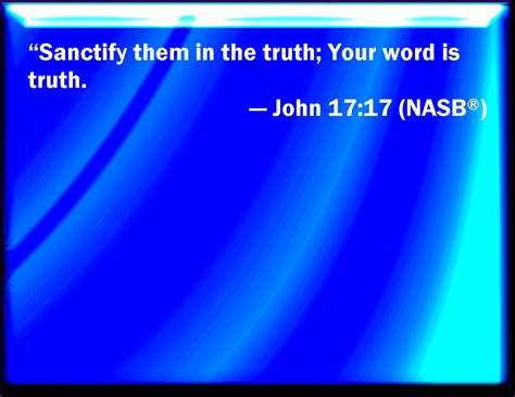 what is truth helping you worship the living god