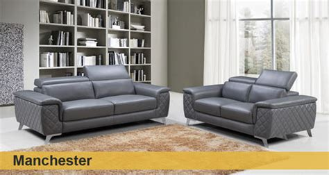 manchester sofa view specifications details  sofa set  spacewood furnishers pvt