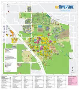 map of california riverside ucr study abroad ucr summer study abroad building map