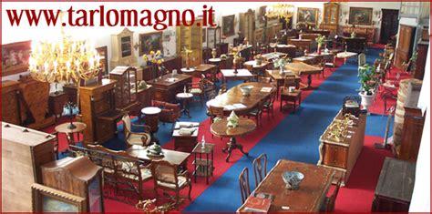 acquisto mobili vecchi mobili antichi antiquariato acquisto vendita