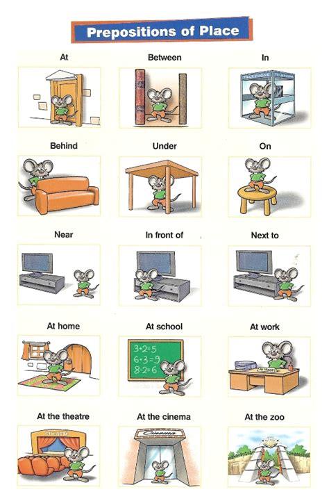 beneath black books บทท 6 prepositions คำบ พบท คร ไอท